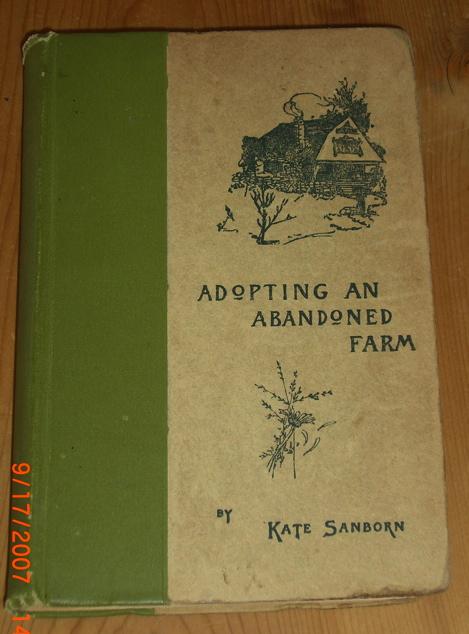 adoptfarm.jpg