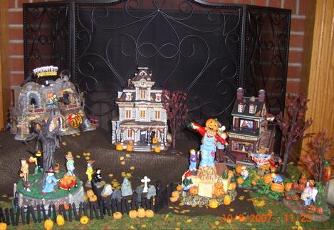 spookytown.jpg