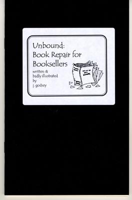 unbound1sm.jpg