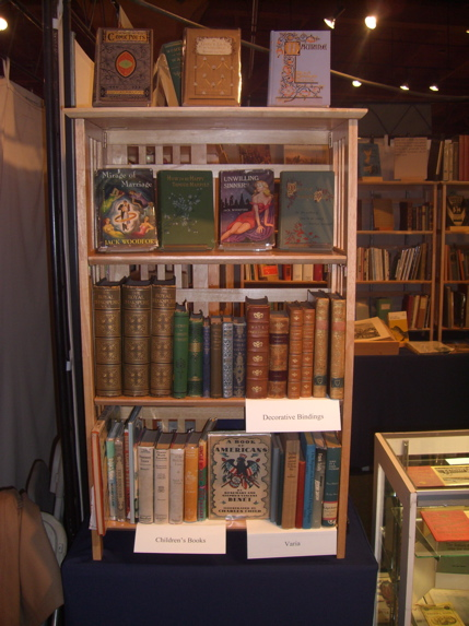 shelves3.jpg