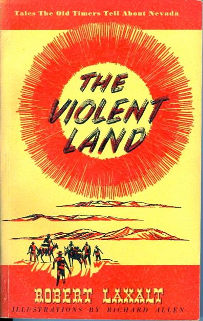 violentland.jpg