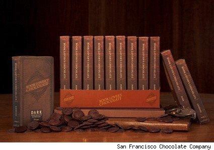 http://bookhuntersholiday.files.wordpress.com/2008/07/book-lovers-chocolate1.jpg