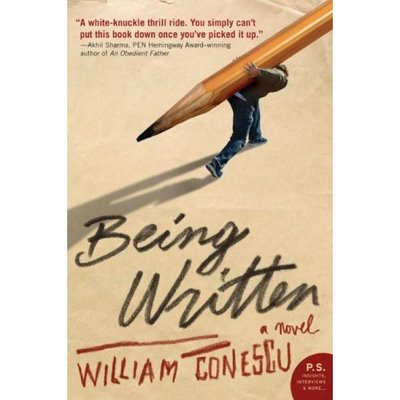 Chapter 287 Check It Out Being Written By William border=