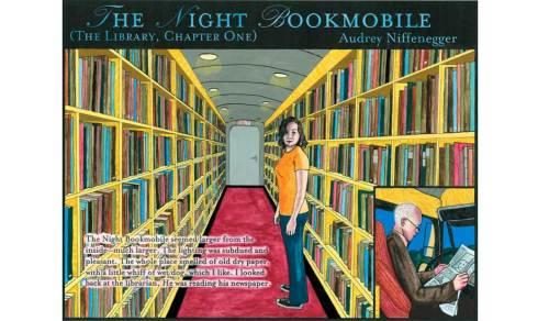 bookmobile14062008huge