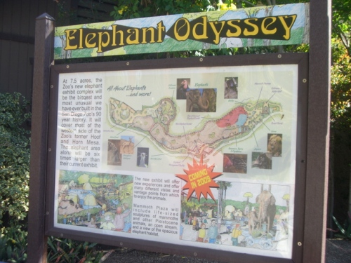 elephantodysseysign
