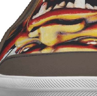 dante-sneakers