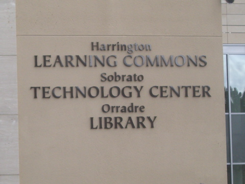 library-sign2
