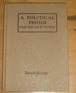 political primer