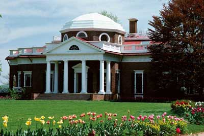 family-vacations-monticello