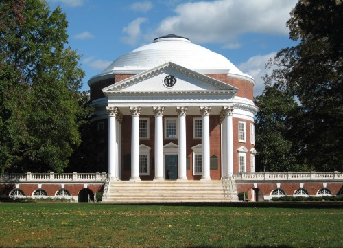 University_of_Virginia_Rotunda_2006